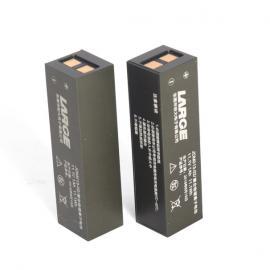聚合物锂离子电池11.1V1Ah*.*/*机载雷达备用电源
