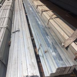 天津 昌盛诚达 供应优质 扁钢 质量保障量大从优