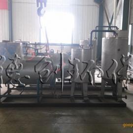 供应养殖场无害化处理设备制度