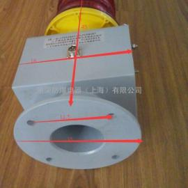 上海高亮度LED航空障碍灯特价