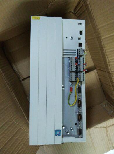 LENZE伺服维修/伦茨9300伺服维修