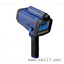 供应Onick(欧尼卡)LSP320激光测速仪交通安全专用