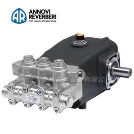 意大利AR高压泵RGX22.50 500公斤进口高压水泵
