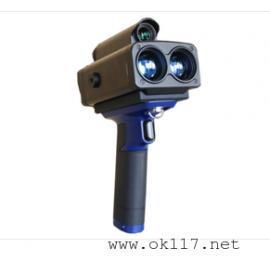 供应Onick(欧尼卡)LS320手持激光测距测速仪带拍摄