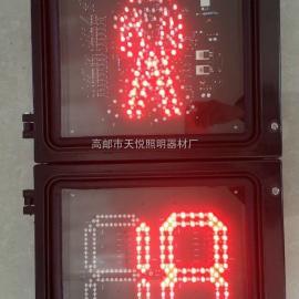 供应广东交通信号灯杆/海南道路交通指示杆