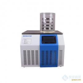 BK-FD10S真空冷冻干燥机 内含进口压缩机 厂家直销