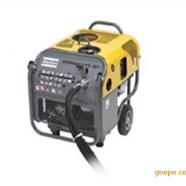 液压动力站阿特拉斯LP9-20P2汽油驱动式动力组