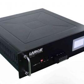 48V50Ah通讯基站电池大容量锂电池组