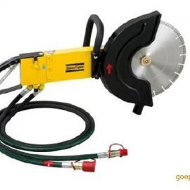 小型应急消防切断机阿特拉斯科普柯LS14液压切割机
