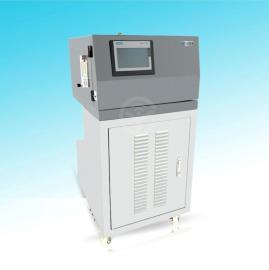 微波催化反应器|立式微波催化反应器|高温微波催化反应器