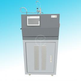 【CY-CR1000C-S型 立式微波催化反应器】
