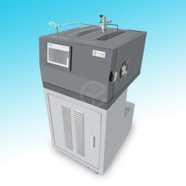 【CY-PC1000C-S型 立式微波加压催化反应器】