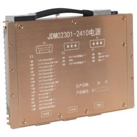 24V不间断电源模块_DC军用航空电源模组