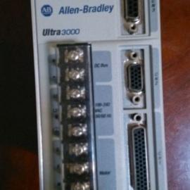 Allen Bradley伺服维修/AB罗克韦尔伺服维修