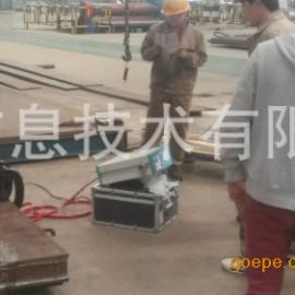 北京共鸣时效机共鸣时效仪共鸣时效装配共鸣时效厂家
