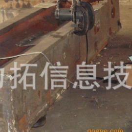 北京共鸣时效仪共鸣时效机共鸣时效装配共鸣时效设备