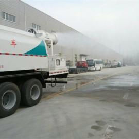 25米���F�C_30米消毒�