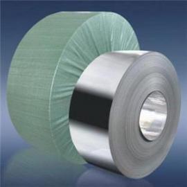 B50A1000宝武电工钢板相当于50WW1000硅钢
