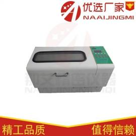 全自动氮吹仪biotage、氮吹浓缩仪ATR、全自动氮气浓缩仪