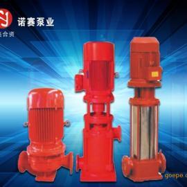 潜江 潜水恒压切线消防泵/宾馆供水设备