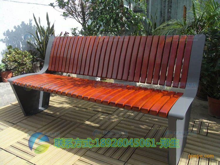 长椅工厂 东莞公园座椅 公园座椅 广州户外长椅工厂,东莞公园座椅