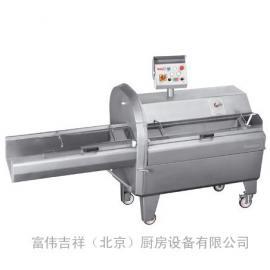 砍排机SLICO 1100 牛排切割机