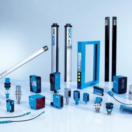德国SICK丨SICK光电传感器丨SICK中国丨SICK技术支持