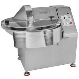 斩拌机TITANE80 肉类切割设备