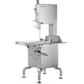 锯骨机SX400 大型锯骨机 肉类切割设备