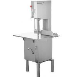 锯骨机SX350 大型锯骨机 肉类切割设备