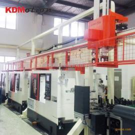 厂家直销 桁架机械手 桁架机器人自动化生产线