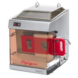 制冷绞肉机SETNA 商用绞肉机
