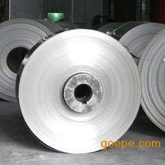 12Cr17Ni7不锈钢带厂