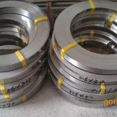 12Cr17Ni7不锈钢带价格