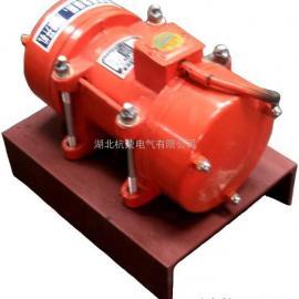 THZD-II型振动器价格