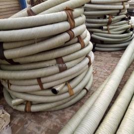 大口径钢丝胶管@东营胜利油田专用耐油胶管总成@橡胶管生产厂家