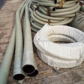 大口径喷砂胶管@石家庄喷砂机专用除锈胶管@夹布胶管生产厂家