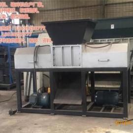钢屑粉碎机|剑川县粉碎机|粉碎机厂家直销(多图)