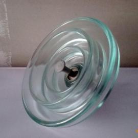 U70B/146交流型玻璃绝缘子串