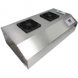 伟峰净化dfy系列臭氧发生器 挂壁式臭氧 发生器