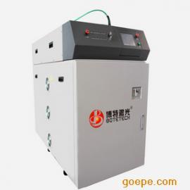 佛山顺德激光焊接机厂家/江门水壶激光焊接机报价