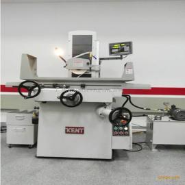 建德磨床KGS-200S 台湾厂家直销广东东莞展厅