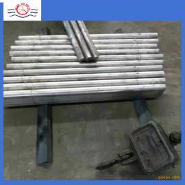 供应电厂专用防磨护卡防磨护瓦180°90°外弯内弯防磨装置