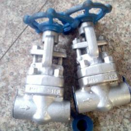 Z61W-160P 不�P���焊接�l�y