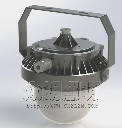NFC9186-L80 LED平台灯 NFC9186