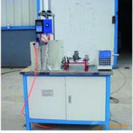 上海厂家土工合成材料拉拔仪1台起订