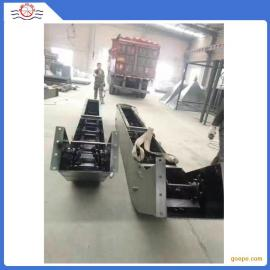 鑫�h环保设备厂家长年生产销售锅炉除渣机