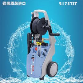 常州哪里有进口的高压清洗机卖德国原装进口冷水高压清洗机