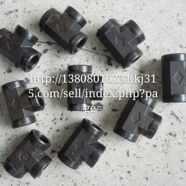 四川-成都格兰特不锈钢,碳钢优质高压新工艺液压接头JB966-50#