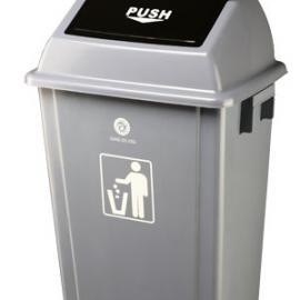 塑料垃圾桶 东莞室内垃圾桶 环保垃圾桶 优质塑料垃圾桶